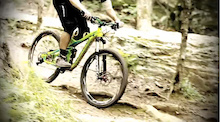 Video: Introducting the New Manitou Mattoc Fork