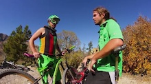 Video: What's Enduro Mountain Biking?