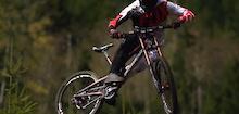 Fox Head Launches 2014 Bike Clothing Range