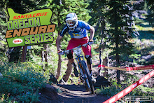 Santa Cruz Bicycles and Bell Helmets Sponsor Oregon Enduro Series – Registration Now Open