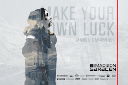 Video: Reflections, Part Three - Make Your Own Luck