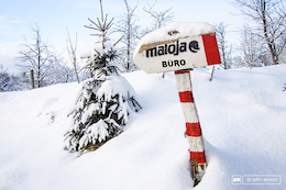 Inside Maloja - Creating Clothing With a Difference