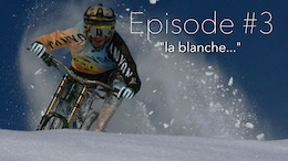 Video: Ludo May Episode #3 - La Blanche