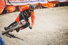 Behind the Scenes with Gstaad-Scott Racing