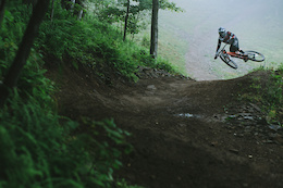 Video: In the Know featuring Connor Fearon