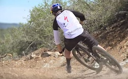 Video: On Track With Curtis Keene - Trail Boss
