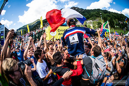 The Complete 2015 DH WC Season - Photo Epic