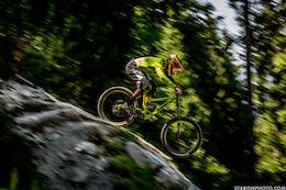 Video: 2016 Kellys Downhill and Enduro Bikes