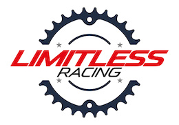 Limitless Racing Now Recruiting Riders for 2016
