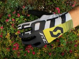 Scott RC Pro LF Glove