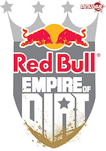 "Red Bull Empire of Dirt Final rider's list reads like a ""Who's Who"" of BMX."