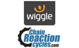 Mail Order Madness - Are Wiggle Buying Chain Reaction Cycles?
