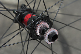 Pinkbike Poll: Loud Hubs - Yes or No?