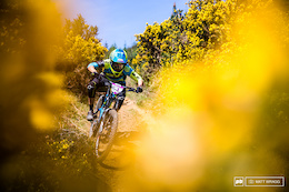 Spoke Tales: GT Factory Racing at EWS Round 3, Ireland - Video