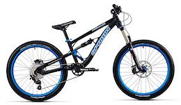 Spawn Cycles Rokkusuta Kids Bike - First Look