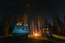 A Vantastic Voyage Through the Thompson-Okanagan - Video and Photo Epic