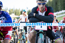 The UCI Revives the Mountain Bike Eliminator World Cup