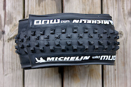 Michelin Wild Mud Tire– Review