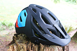 Bontrager Lithos MIPS - Review