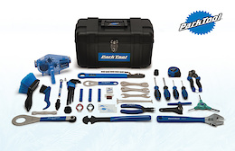 Win a Park Tool AK-2 Tool Kit - Pinkbike's Advent Calendar Giveaway