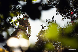 Andes Pacifico Enduro 2017: The Final Day - Video
