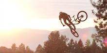 Video: Brett Rheeder in Kelowna