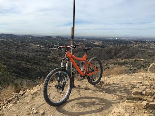 DH bikes for sale.  V10, Iron Horse P3pb13113698