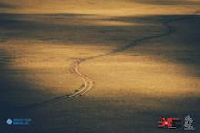 2013 Genco Mongolia Bike Challenge: Stage Five