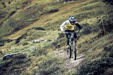 Clementz and Thoma Win the Ischgl Overmountain Challenge
