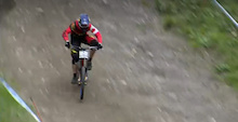REPLAY: Leogang World Cup Finals 2013