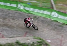 Video: Specialized Racing - 4X World Championships