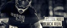 Aston Hill Black Run