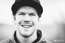 2013 Red Bull Rampage: Profile - Norbraten