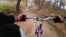 Video: Last Run Down 2013