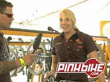Cannondale-Interbike-2006-Video