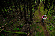 BC Bike Race 2014 Route Announced - North Vancouver to Be Stage 1