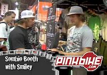 Sombrio Interbike 2006 Video