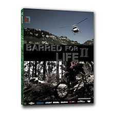 Barred For Life 2 - Pre-Sales on Now