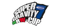 Super Gravity NRW Cup – 2015 Mit Neuen Austragungsorten