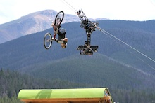 Replay: Colorado Freeride Festival - Slopestyle Qualifications