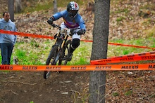 Mulally and Elges Take the 2014 Duryea Downhill