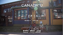 "Video: Canada""u - Welcome to Silver Star"