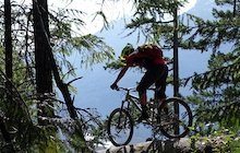 Economic Impacts of Mountain Biking Tourism