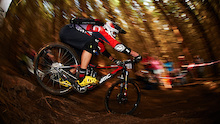 Video: DirtTV Enduro World Series Round 2 TweedLove Race Recap