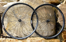 Reynolds to Offer Premium Wheelsets - Black Label Series in 27.5 and 29-inch