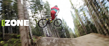 Video: Fitz Zone -The Heart, Soul and Personality of the Whistler Mountain Bike Park