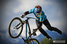Video: Crankworx L2A Slopestyle - Full Recap