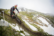 Video: EWS Round 4 - Course preview
