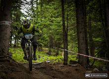 Results: Enduro World Series Round 4 La Thuile