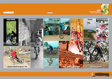 "MTBmagindia Issue 11 ""The Leap of Faith"""
